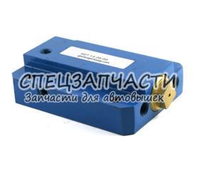 Гидрозамок 807.13.20.00 автогидроподъемника АГП-18, АГП-22.