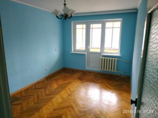 2-х комнатная квартира (раздельные) на Чеканы
