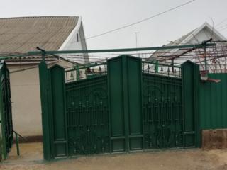 Продается дом на Варнице(сразу за постом), 20000$, торг