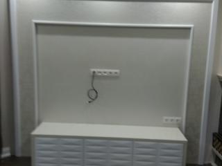 Мебель на заказ от мастера