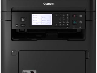 MFD Canon i-Sensys MF267dw / A4 / ADF / Printer / Copy / Scanner / Fax
