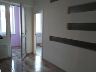 Vand apartament, 2 camere, bloc nou, Alba Iulia 103