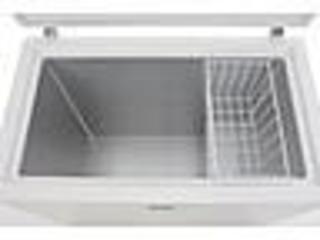 Cele mai bune Lazi frigorifice! Foarte ieftin! Garanție!