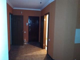 Продается 1 комнатная квартира 36 кв. м. 2 этаж из 5 с ремонтом