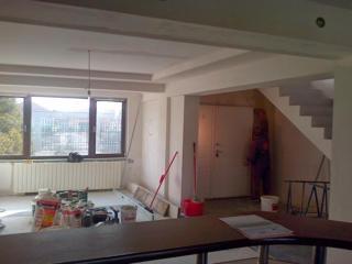 Informatii privind posturi vacante in Franta. CANNES, PARIS, NICE