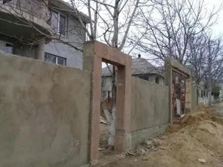 Constructii și reparatii