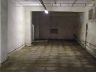 Продам нежилой фонд, Под ремонт. +подвал