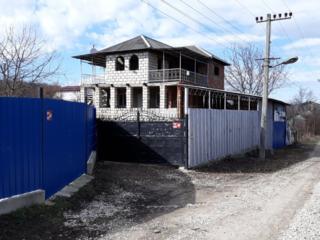 Срочно продается дом. Дачи медиков