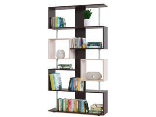 Мебельные элементы для офисного или домашнего интерьера