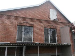 Продаётся дом в Бендерах по ул. Кишинёвская, Торг уместен