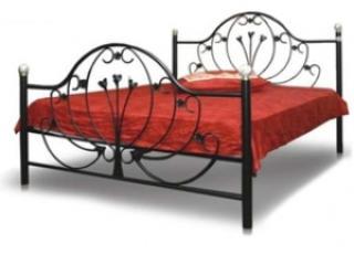 Кровати кушетки массажные столы и прочее!