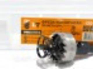 Фреза корончатая по металлу Ø 25 мм