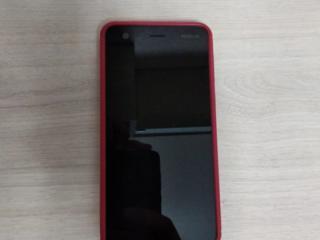 Продам NOKIA 2, на android, в идеальном состоянии, GSM 1600 рублей.