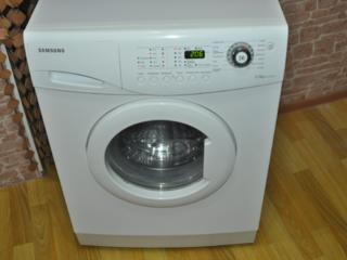 Продам за 2600 руб Samsung WF7350N7W в отличном состоянии.