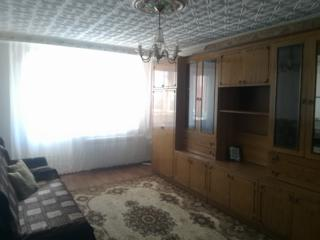 2-комнатную сдаю