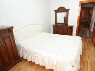 Vânzare apartament cu 4 odai. Reparatie euro. 85 mp, sect. Râșcani!!!