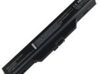 Самые лучшие батареи для вашего ноутбука. Замена. Гарантия!