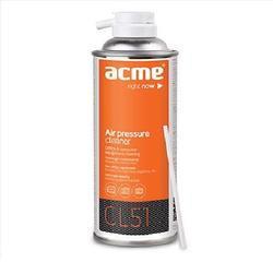 Сжатый воздух для чистки ACME CL51