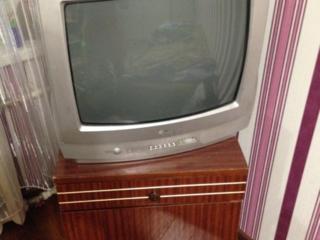 Тв +DVD 50уе