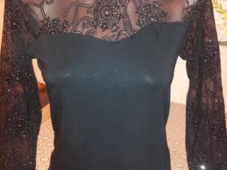 Продаю блузки 48-54 размеров