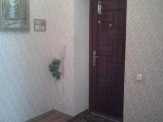 4-комнатная квартира 2 этаж в центре Дубоссар!