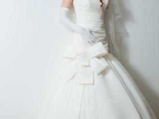 Продаю свадебное платье с заниженной талией 2900 л. Бельцы