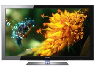 Ремонт телевизоров lcd led smart tv мониторов на дому и в мастерской.