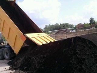 Доставка чернозёма очистка участков вывоз строймусора снос строений!!!
