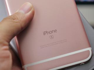Apple iPhone 6S 64GB все цвета от MobileMarket ✆