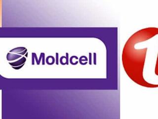Помогу пополнить счёт молдавских операторов связи.