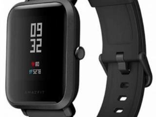 Cele mai bune Smart Watch la cele mai mici preturi! Garantie! Livrare
