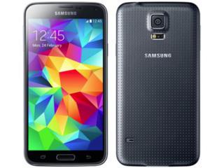 Samsung Galaxy S5 Оригинал (CDMA/CSM) в идеальном состоянии