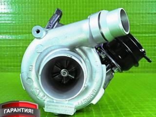Reparatia si vinzarea turbinelor, turbosuflantelor 150euro