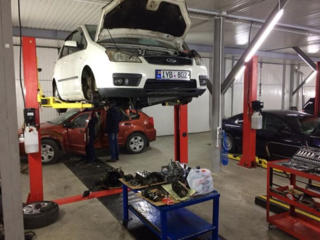 Chrysler Dodge -РАЗБОРКА -ремонт