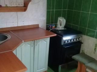 Срочно. часть дома. центр. 1/1 жилое состояние. есть мебель. 18000 евро
