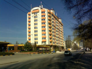 URGENT VIND APARTAMENT IN CHIȘINĂU direct proprietar Apartament-studio direct proprietar+mobila