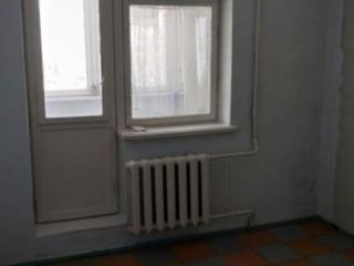 Продам 3-х комнатную квартиру на Балке