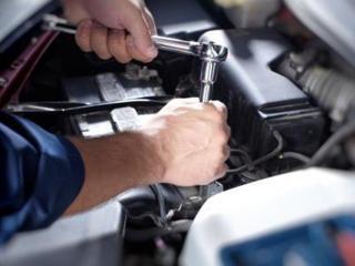 Качественный ремонт мотора, двигателя. Скидки.