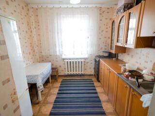Centru, Albisoara. Seria 143! Apartament cu 1 odaie, etajul 6/9.