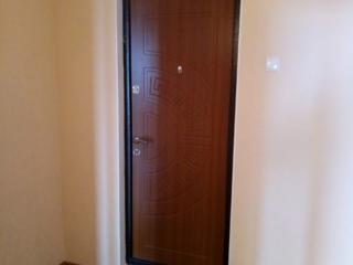 Продается 2 комнатная, ул Федько.