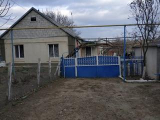 Продается дом в п. Глиное