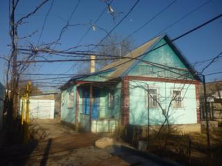Продаётся дом в с. Суклея!