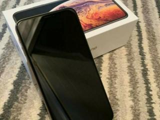 Apple Iphone Xs Max Brand New