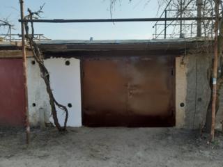 Продам капитальный гараж ГСК-26