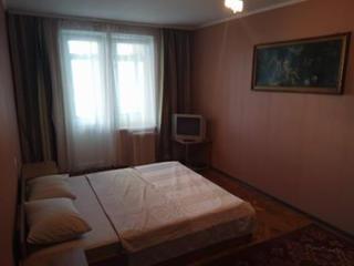 Сдаю посуточно (почасово) 1- и 2-комнатную квартиру в центре Кишинёва