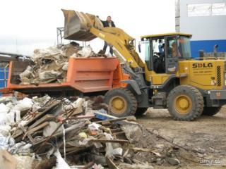 Снос демонтаж разборка домов строений сооружений бетоновырубка разрушение бетона алмазное