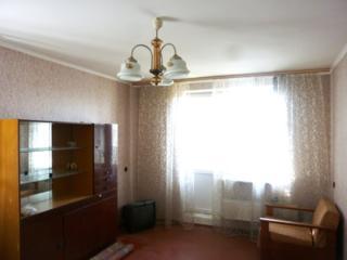 Продам однокомнатную квартиру в центре Суклеи!