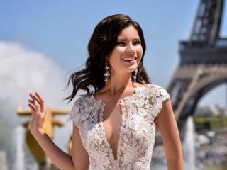 Свадебные Платья / Wedding Dresses / Rochie de Mireasa - Продажа!