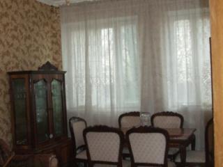 Casa (Telecentru). 2 nivele