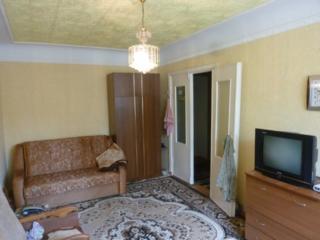 Продам 1ком квартиру с ремонтом в Тирасполе на Балке, р-н Оскара! торг